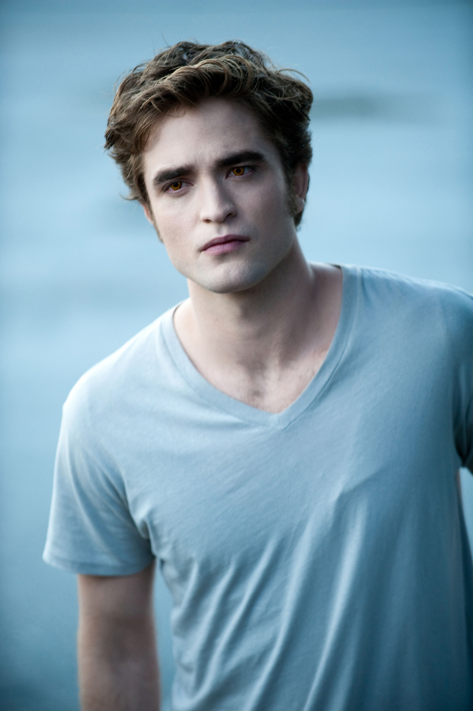 Edward cullen world of twilight for Twilight edward photos
