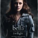 Fiche Bella Swan